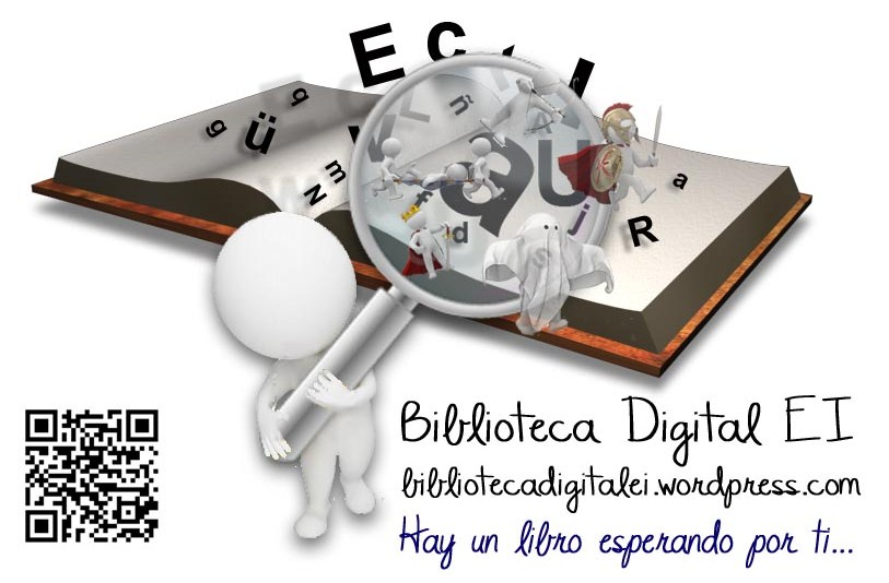 biblioteca digital ei